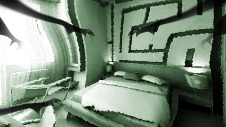 escape-room-cassino-trauma3